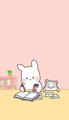 Cute Cartoon Wallpapers, Pretty Wallpapers, Inspirational Wallpapers, Phone Backgrounds, Hello Kitty, Carpet, Snoopy, Animation, Stickers