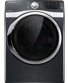 Samsung DV455GVGS 7.5 Cu. Ft. Gas Front Load Steam Dryer with Smart Control and VentSensorTM, Onyx           $ 1,599.00 Dryers Product Features 13 Drying Cycles 9 Options Steam Dry Technology Smartphone Control/Monitor Drying Rack Dryers Product Description Dryers  http://www.bestwashersdryers.com/samsung-dv455gvgs-7-5-cu-ft-gas-front-load-steam-dryer-with-smart-control-and-ventsensortm-onyx-2/