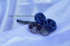 Brooch Corsage, Brooch Bouquets, Titanic, Facebook, School, Rings, Floral, Jewelry, Jewlery