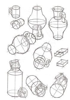 Рахматуллина Д Pencil Sketch Drawing, Pencil Art Drawings, Art Drawings Sketches, Horse Drawings, Animal Drawings, Basic Sketching, Basic Drawing, Perspective Drawing Lessons, Perspective Art
