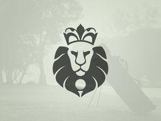 Creative Logos 11