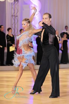 salsa bachata or latin dance dress - worn by Yulia Zagoruychenko, latin dress, fashion, latin, spanish, vibrant, inspiration, latin dance