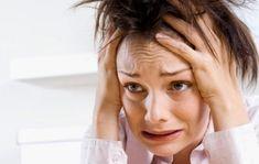 Como hacerle frente a un ataque de ansiedad o de pánico