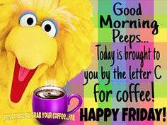 Happy friday good morning the weekend awaits marilyn pinterest good morning peeps happy friday friday happy friday tgif good morning friday quotes good morning quotes friday quote good morning friday funny friday quotes voltagebd Gallery