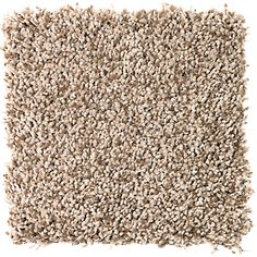 All Pet Sale: Air.o Hypoallergenic Soft Flooring, a carpet alternative: Style > Champagne Sparkle Mohawk Flooring, Soft Flooring, Flooring Options, Pet Sale, Pets For Sale, Godfrey Hirst, Mohawk Industries, Mohawk Carpet