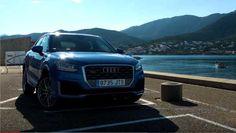 Conoce todos los detalles de este nuevo SUV de Audi que pretende conquistar el segmento con una propuesta más juvenil.