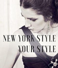New York style — Soho Spot. http://sohospot.net/nyc