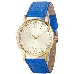 Howstar Wrist Watch Fashion #FitnessActivityMonitors