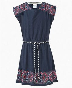 18318bca8ab6 53 Best SUMMER GIRLS Dresses   Rompers images