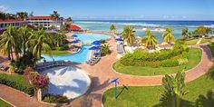 Caribbean Vacations- Danielle Rodriguez-#Caribbean #danielle #Rodriguez #vacationdeals #vacations