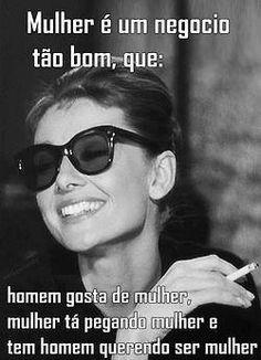 #Não da para não chorar a rir