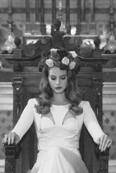 Lana Del Rey Born To Die Search Love Quotes Images