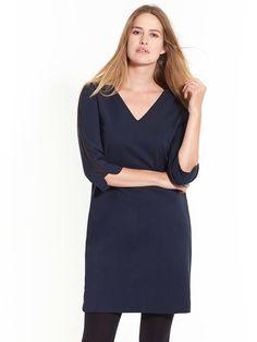 Платье покрытие, специальный маленький - ФЛОТ - 1
