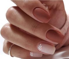 40 Spring Light Color Square Acrylic Nails Designs Polymer nails are the latest trend as well as rapidly become an essential part of nail art. Square Acrylic Nails, Fall Acrylic Nails, Autumn Nails, Spring Nails, Summer Nails, Nail Designs Spring, Cool Nail Designs, Acrylic Nail Designs, Wedding Nails For Bride