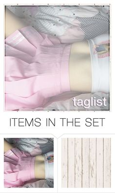 """""""♡ taglist;"""" by feels-like-this-could-be-forever ❤ liked on Polyvore featuring art, gottatagrandomn3ss and TalisLittleTag"""