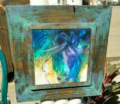 Horse Art, Horses, Painting, Painting Art, Horse, Paintings, Painted Canvas, Drawings
