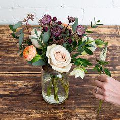EasyDIY-Floral-Arrangements-Coriander-Step4-HH_AP14