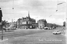 Holland, Street View, The Hague, Nostalgia, The Nederlands, The Netherlands, Netherlands