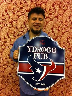 houston texans fans images - Google Search | Houston Texans Die ...