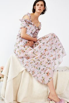 http://www.vogue.com/fashion-shows/resort-2018/brock-collection/slideshow/collection