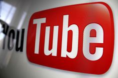 Marketers will soon be able to target YouTube users based on search history | Articles | Home
