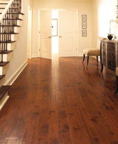Waterproof Flooring Options Will Smith Hardwood Floors Wood Plus