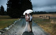 Emily and Dan / Married at Mount Potts Station. New Zealand Wedding Got Married, Getting Married, Wedding Locations, New Zealand, Dan, Photography, Photograph, Fotografie, Photoshoot