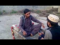 Very funny video arabic shaikh saraiki part 2