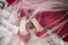 Laurie Ann Martin Photography Best Photographers in San Francisco | Wedding Chicks #weddingshoes #redweddingideas #bride Purple Wedding Shoes, Best Wedding Photographers, Wedding Vendors, San Francisco, Ann, Bride, Photography, Accessories, Fotografie