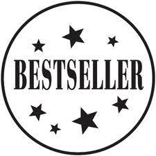 Carti Bestseller de Economie, Afaceri si Finante. Citeste cele mai Bune Carti Bestseller http://laurentiumihai.ro/carti-bestseller/