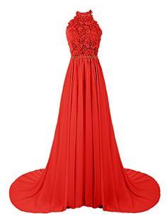 Dresstells Women's Long Halterneck Chiffon Prom Dress A-l... https://www.amazon.co.uk/dp/B00UJGNN3G/ref=cm_sw_r_pi_dp_A7utxbHD296ZM