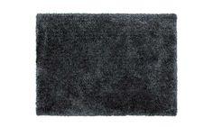 Apollo (Navy) Rug
