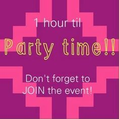 Jamberry Launch Party! If you can't make that's fine! But feel free to check out my website and watch the application video! crisanta.jamberrynails.net follow this link for the party http://crisanta.jamberrynails.net/party/?uid=c044c737-d584-4c6c-a21f-92aef2e5539b