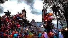 Córdoba Veracruz