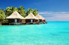 Find flights to Punta Cana (PUJ) with Copa Airlines. Book Punta Cana flights, hotels and car rentals conveniently online. Punta Cana, Dream Vacations, Vacation Spots, Summer Vacations, Vacation Packages, Italy Travel, Travel Usa, Air Tahiti Nui, Fear Of Flying
