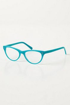 dc1434ffa61 Anti Aging Skin Care Products  HowToImproveVisionWithoutGlasses New Glasses