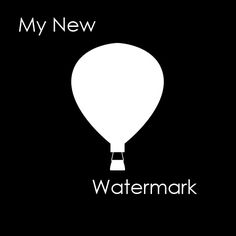 Create a Watermark: a Photoshop Elements Tutorial - from Erin at Texas Chicks Blogs & Pics
