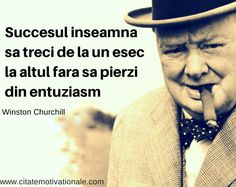 Thing 1, Winston Churchill, Heart And Mind, Judo, True Words, Texts, Qoutes, Wisdom, Thoughts