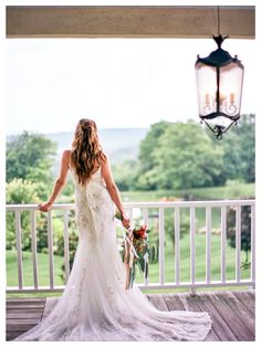Hair by Bangs and Blush | Photography by: Ben Finch | Venue: Castleton Farms