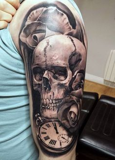 American Football Tattoo Associated Press Republican Party United Football Tattoo Cover Up Tattoos For Men Tattoos