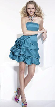 Short party dresses for juniors - http://www.cstylejeans.com/short-party-dresses-for-juniors.html