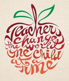 thank you teacher - Buscar con Google