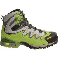 Asolo Synchro Gore-Tex® Hiking Boots - Waterproof (For Men)