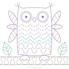 Preschool Writing, Preschool Learning Activities, Infant Activities, Writing Activities, Kids Math Worksheets, Tracing Worksheets, Math For Kids, Yoga For Kids, Montessori Materials