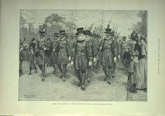 The Illustrated London News. London: Illustrated London News & Sketch Ltd., 1842-   p. 556 de 1889