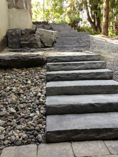 Help recouvrement escalier ext rieur en beton escaliers for Escalier en pierre naturelle