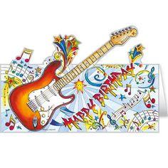 L300 Guitar birthday https://www.phoenix-trading.co.uk/web/kphillips/
