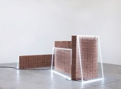 Jose Davila | Spatial Investigations