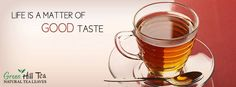 Black tea not only helps to fight bacteria but also strengthens the immune system. As one knows, drinking tea hydrates the body, thus a cup of black tea helps moisturizes the skin. Black tea also balances the hormone levels, which fends off stress.