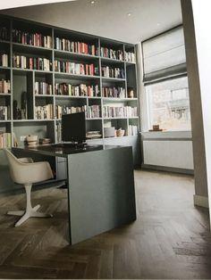 Corner Desk, Furniture, Home Decor, Corner Table, Decoration Home, Room Decor, Home Furnishings, Home Interior Design, Home Decoration